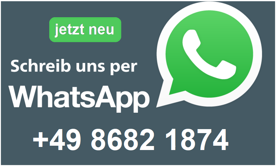 Whatsapp_2.png